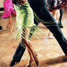 Order Adult Salsa Classes