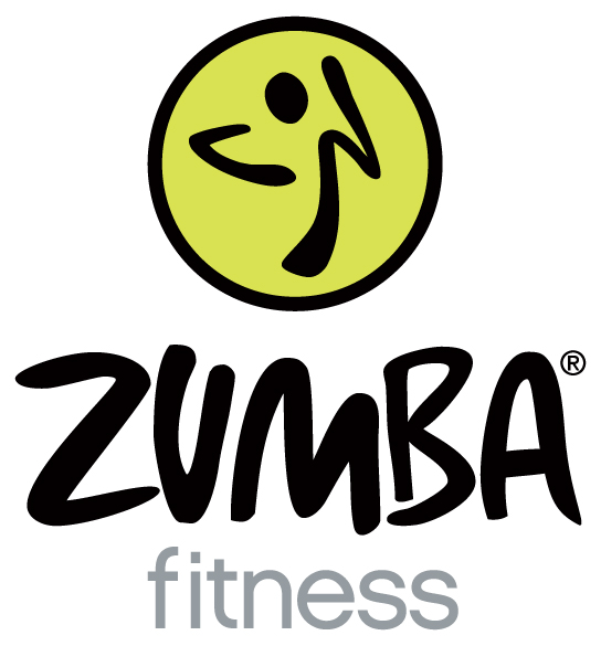 Order Zumba Fitness Classes