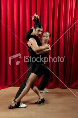 Order Jive Dance Classes