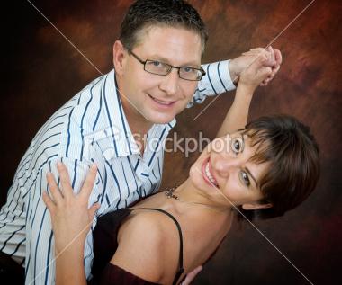 Order Swing Dance Classes
