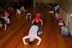 Order Quickstep Dance Classes