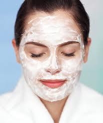 Order Erb Facial Glow & Detoxify