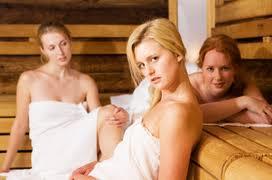 Order Soul Detoxify Far Infrared Sauna