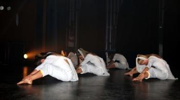 Order Lyrical Dance Class