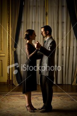 Order Argentine Tango Dance Classes