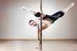 Order Male Pole Dance Class