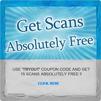 Order Photo Scanning, Negative Scanning, Slide Scanning