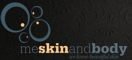 Order Me skin and body