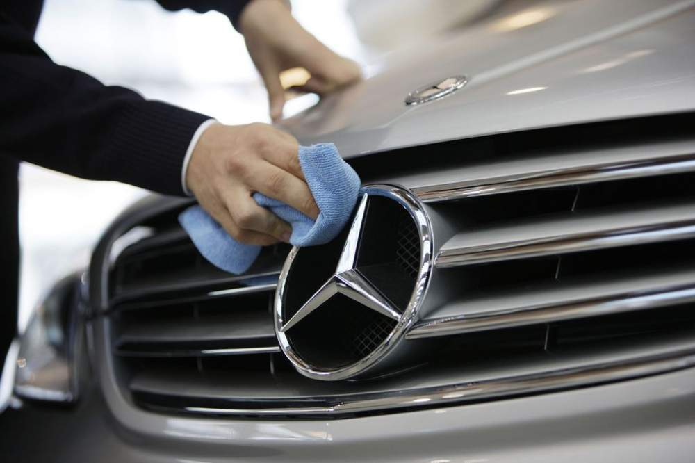 Order How to Find Reliable European Car Service Centre in South Melbourne?