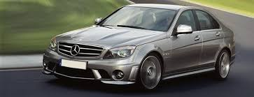 Order Visit Mercedes Specialists for your precious Mercedes