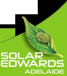 Order Solar Edwards Adelaide