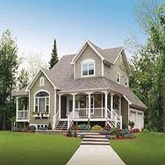 Order Property Rental