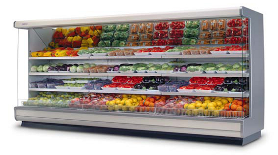 Order Commercial Freezers & Refrigeration Repairs, Service Melbourne