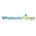 Order Domestic Water Pumps Online Supplier