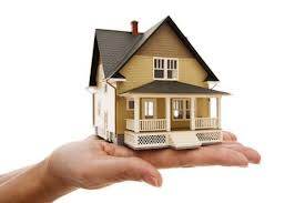 Order Investment Property Brisbane