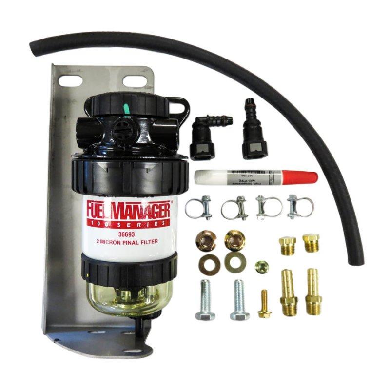 Order Auto Diesel Care