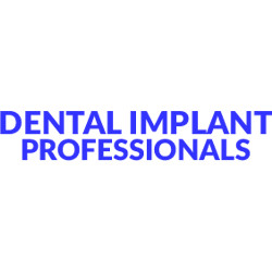 Order Dental Implants Melbourne