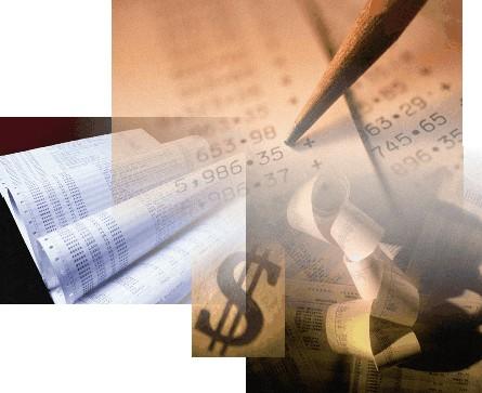 Order Personal Loans