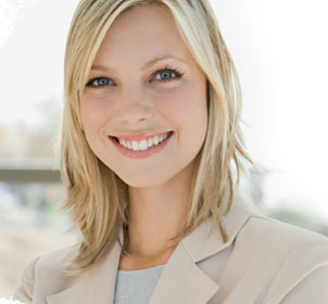 Order Secretarial and Personal Assistance Courses