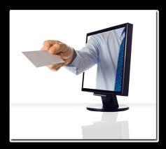 Order Business Websites Design