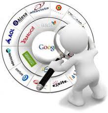 Order Search Engine Optimisation