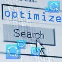 Order Optimisation (SEO) Service
