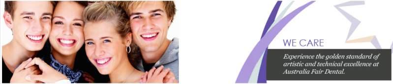 Order Orthodontics