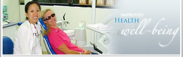 Order Preventive Dentistry