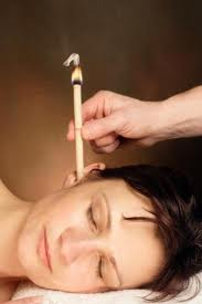 Order Ear Candle