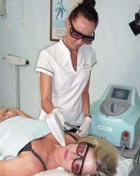 Order Laser Hair Removal