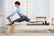 Order Zumba Fitness Classes