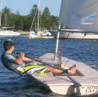 Order Adult Sailing Courses