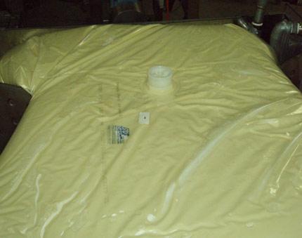 Order Industrial Packaging