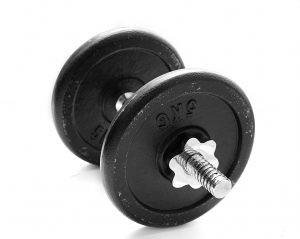 Order Gym Based Programs