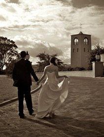 Order Wedding Services