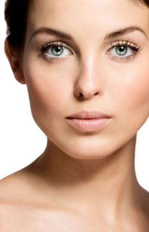 Order Facial Plastic Surgery