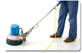 Order Office Cleaning Service