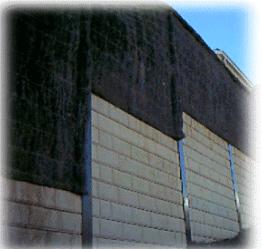 Order Retaining Walls