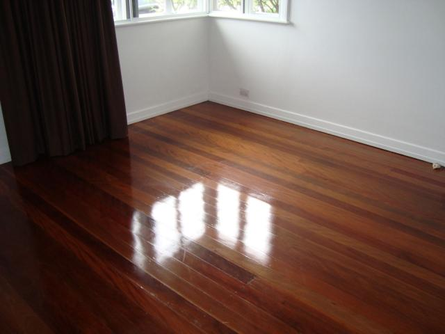 Order Bond Cleaning Service