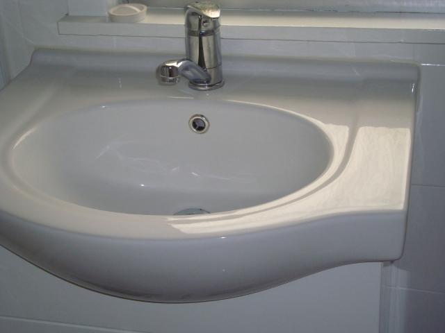 Order Bathroom Cleaning