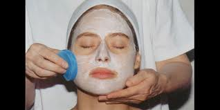Order Face Lift Facial