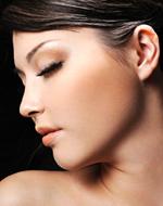 Order Rhinoplasty (Nose Surgery)
