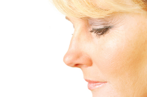 Order Anti-Wrinkle Injections and Wrinkle Relaxers
