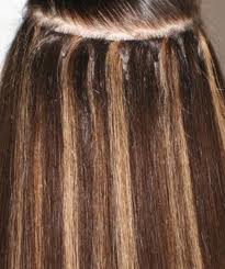 Hair extensions beverly may 100 human hair order in stirling hair extensions beverly may 100 human hair pmusecretfo Images