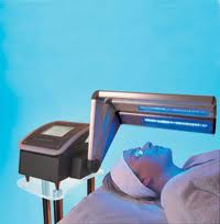 Order Max 7 Light Therapy