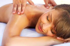 Order Remedial Massage