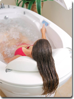 Order Hydroptherapy Energy Cocoon
