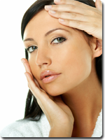 Order Oxygen Facial Day Spa Benefits