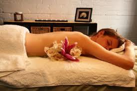 Order Aroma Pound Massage