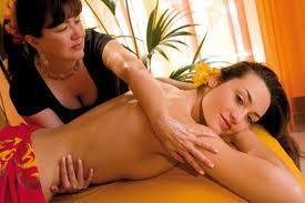 Order Lomi Lomi massage